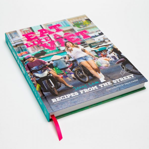 eat-like-a-viet-cookbook-01