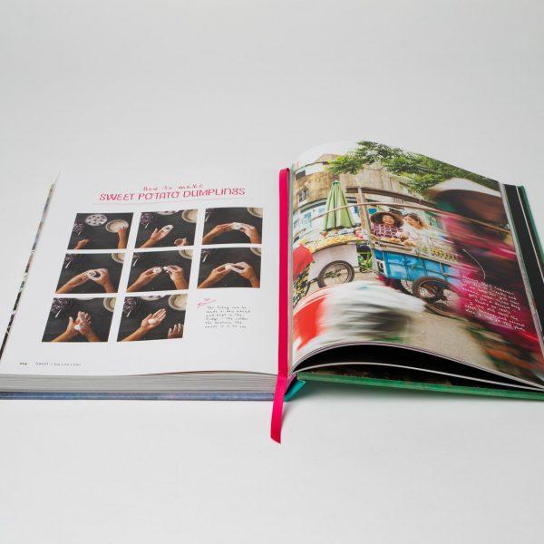 eat-like-a-viet-cookbook-04