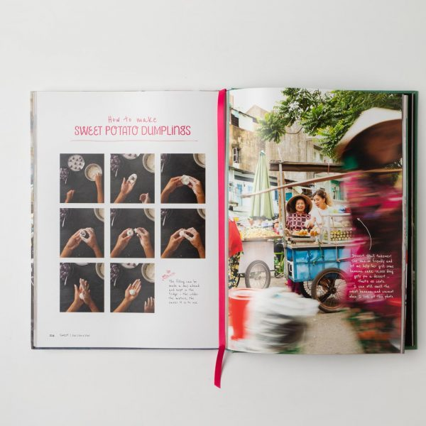 eat-like-a-viet-cookbook-06
