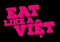 eat-like-a-viet